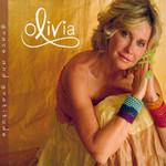 Grace And Gratitude Olivia Newton-John