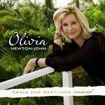Grace And Gratitude (Renewed) Olivia Newton-John
