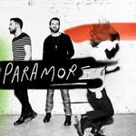 Ain't It Fun (Cd Single) Paramore