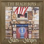 Stars And Stripes Volume 1 The Beach Boys