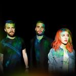 Paramore (Japanese Edition) Paramore