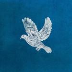 Magic (Cd Single) Coldplay