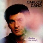 Quedate Con La Copla Carlos Cano