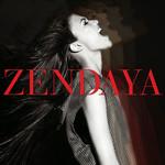 Zendaya Zendaya