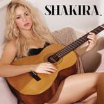 Shakira. (Deluxe Edition) Shakira