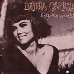 Half The World (Cd Single) Belinda Carlisle