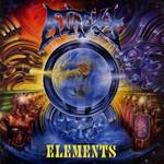 Elements Atheist