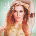 Rainmaker (Cd Single) Emmelie De Forest