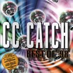 Best Of '98 C.c. Catch