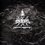 Kingdom Of The Night II (Black Edition) Axxis