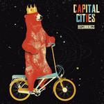 Beginnings (Cd Single) Capital Cities