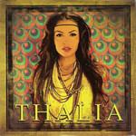 No Me Enseñaste (Cd Single) Thalia
