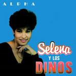 Alpha Selena