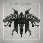 Hydra (Japan Edition) Within Temptation