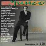 Cuore Zingaro (Edicion 2 Discos) Junco