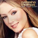 Save Your Kisses Natasha Thomas