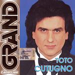 Grand Collection Toto Cutugno