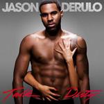 Talk Dirty Jason Derulo