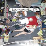 Chandelier (Cd Single) Sia