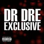 Exclusive Dr. Dre