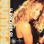 Lo Hare Por Ti (Cd Single) Paulina Rubio