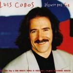 Viento Del Sur Luis Cobos