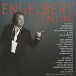 Engelbert Calling Engelbert Humperdinck