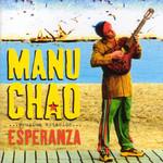 Proxima Estacion: Esperanza Manu Chao