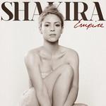 Empire (Cd Single) Shakira