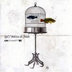 Musica De Fondo: Mtv Unplugged (Deluxe Edition) Zoe