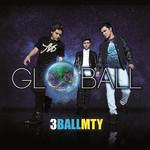 Globall 3ballmty