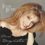 Pure Imagination Julie Budd