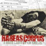A Este Lado De La Crisis Habeas Corpus