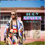 The New Classic (Deluxe Edition) Iggy Azalea