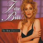 The New Classics Julie Budd