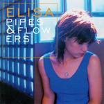 Pipes & Flowers Elisa