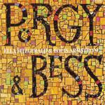 Porgy & Bess Ella Fitzgerald & Louis Armstrong