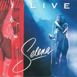 Live! (20 Years Of Music) Selena