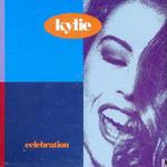 Celebration (Cd Single) Kylie Minogue