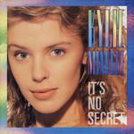 It's No Secret (Cd Single) Kylie Minogue