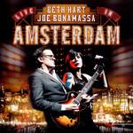 Live In Amsterdam Beth Hart & Joe Bonamassa