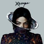 Xscape Michael Jackson