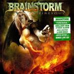 Firesoul (Limited Edition) Brainstorm