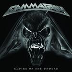 Empire Of The Undead Gamma Ray