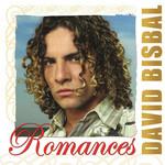 letras de canciones david bisbal quien me iba: