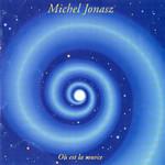 Ou Est La Source Michel Jonasz