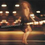 Someday (Cd Single) Mariah Carey