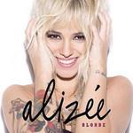 Blonde (Cd Single) Alizee