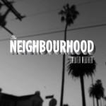 Sweater Weather (Cd Single) The Neighbourhood