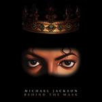 Behind The Mask (Cd Single) Michael Jackson